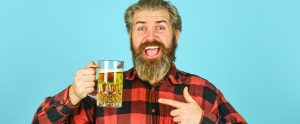 5 Reasons You Should Drink Craft Beer