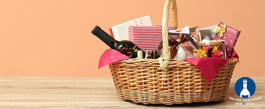 Read more about the article 6 Mistakes You Should Avoid When You Buy Wine as a Gift
