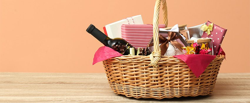 6 Mistakes You Should Avoid When You Buy Wine as a Gift