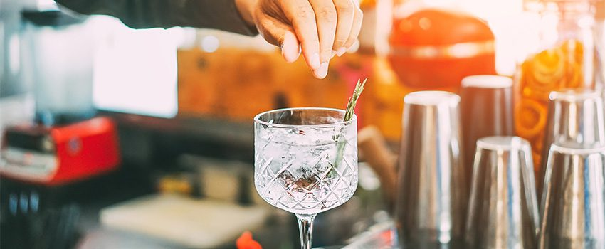 Read more about the article 8 Reasons Vodka Drinks Are Good for Your Health