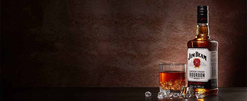Read more about the article 9 Health Benefits of Bourbon