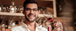 Alcoholic Drinks: Learn About Benefits and Risks