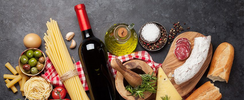 6 Best Alternatives for Red and White Cooking Wines