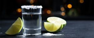 Cheers to Tequila Health Benefits