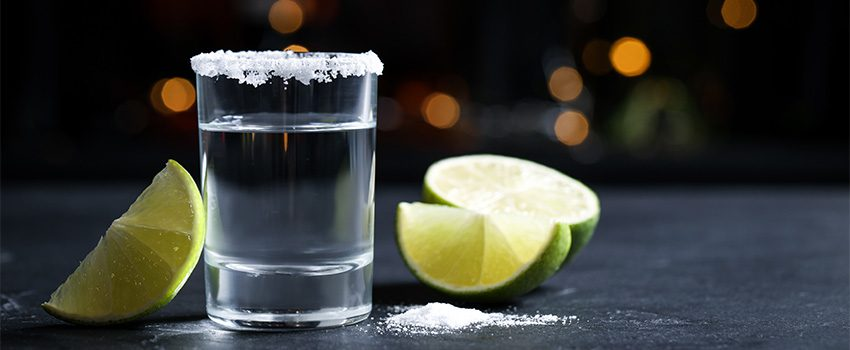Read more about the article Cheers to 6 Tequila Health Benefits!