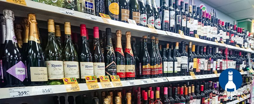 Debunking the Top 9 Myths About Alcoholic Drinks