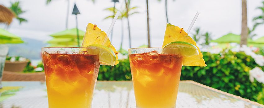 Read more about the article Drink Like a Pirate, Live Longer with Rum Cocktails