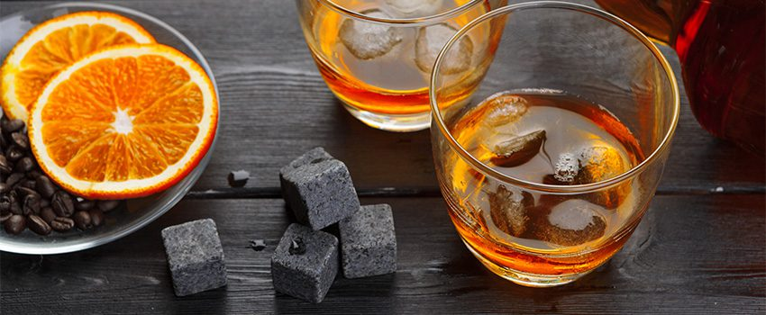 Is Whiskey Good for Your Health?
