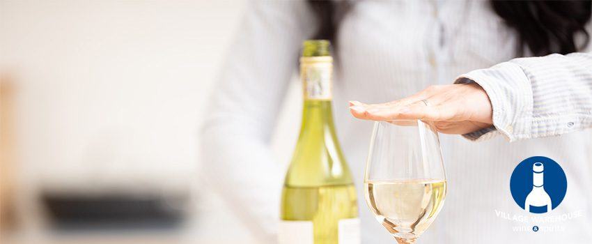 6 Tips for Safe Alcohol Consumption