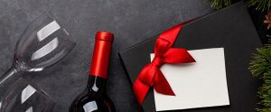 The Best Wine Gifts to Give This Holiday Season